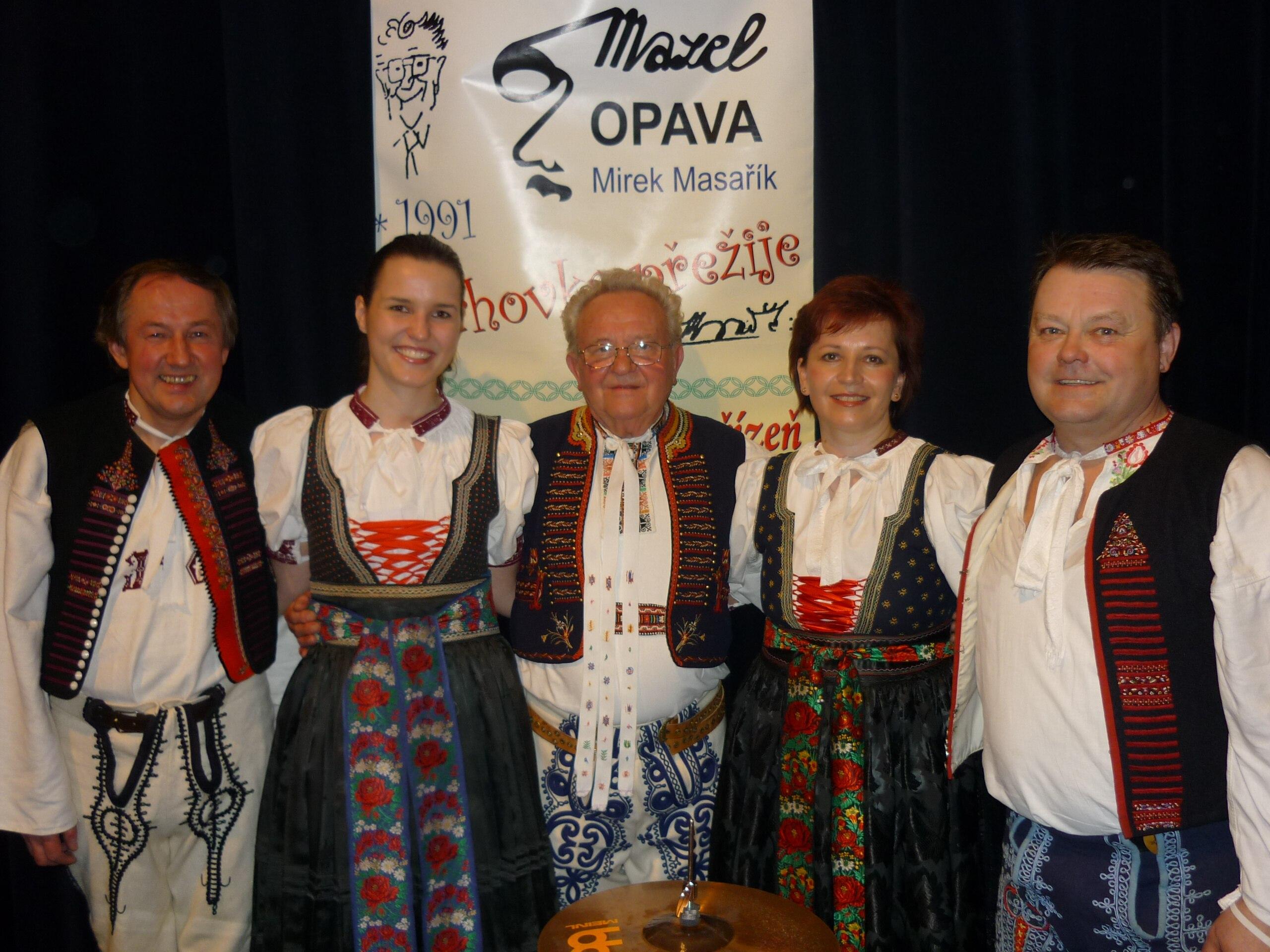 Opava (cz)