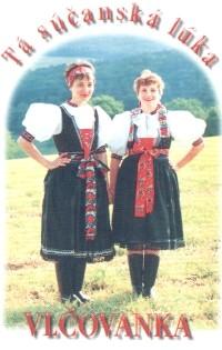 TÁ SÚČANSKÁ LÚKA (1996)